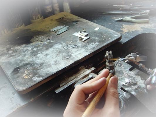 jewelry repair keepsakes jewelry repair