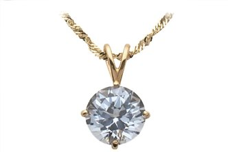 We Are Committed To Providing Beautiful Jewelry At Competitive S From Our Exclusive Pieces And One Of A Kind Designs Quality Basics